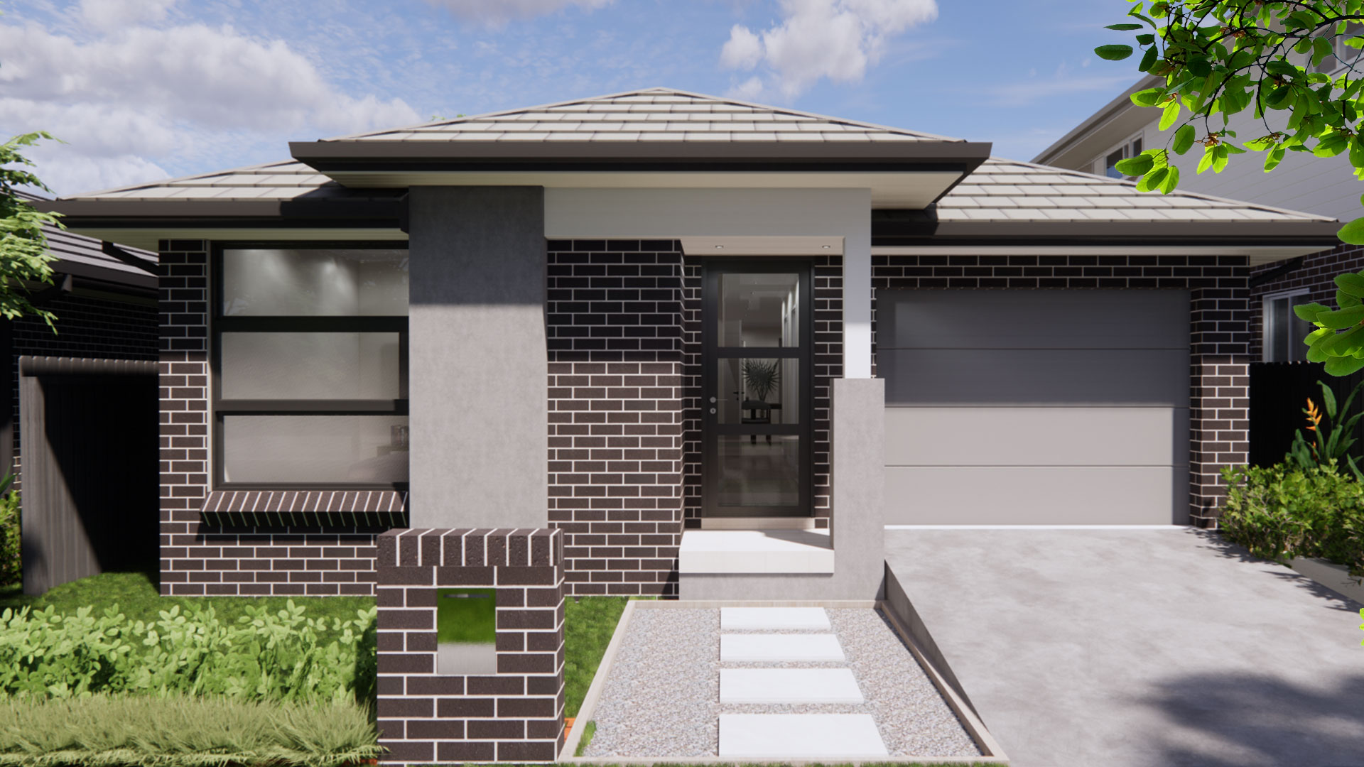 Lot 170 Fourteenth Ave, Austral, NSW 2179