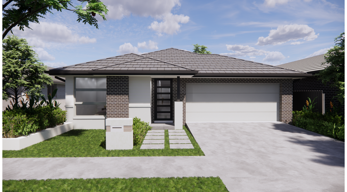 Lot 27 Road one, South Nowra, NSW 2541