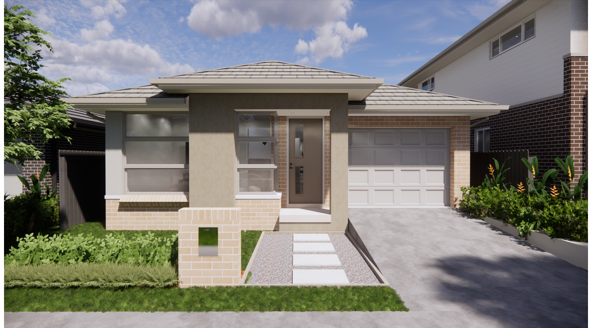 Lot 737 Trust Street, Leppington, NSW 2179