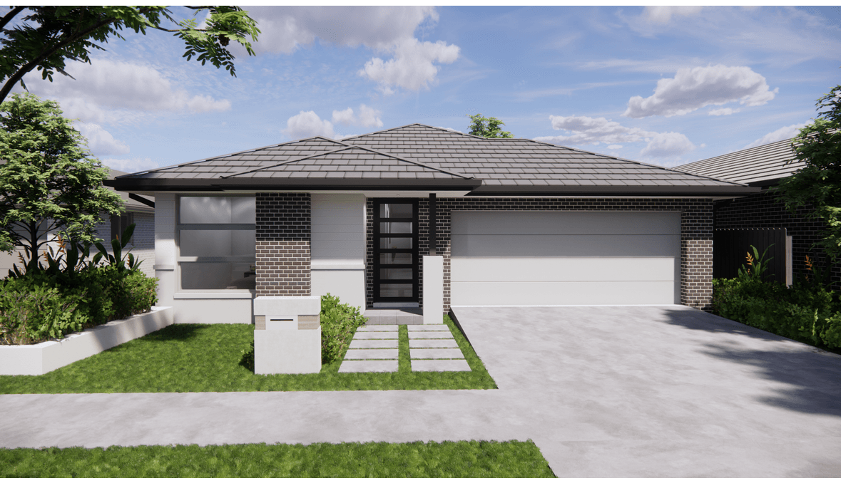 Lot 218 Browns Rd, Austral, NSW 2179