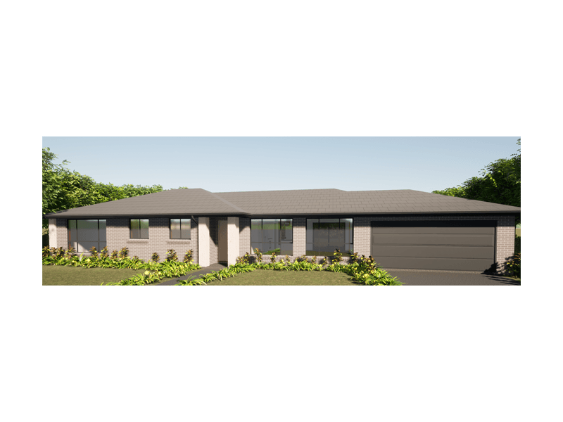 Lot 62 Road One, South Nowra, NSW 2541